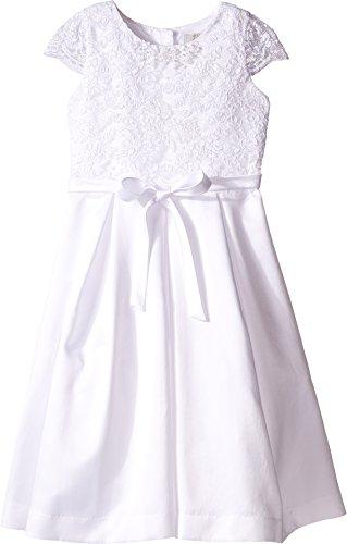 Us Angels Satin Dress - 2