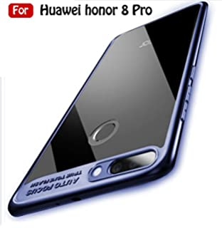 MOBISTYLE Mingdum Series Complete Camera Protection Ultra Thin Clear Shell With TPU Bumber And Hard Back