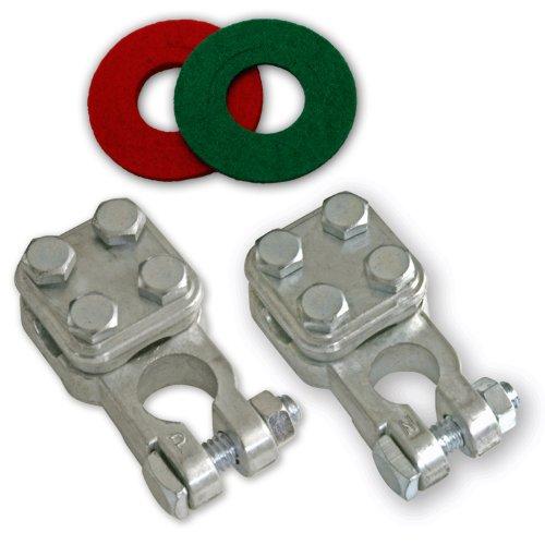 noco-tzkit6-lead-free-3-way-zinc-battery-terminal-kit