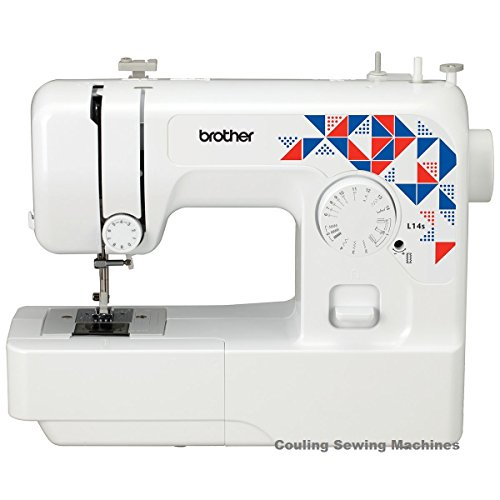 Brother-L14S-Sewing-Machine-Easy-to-Use-Basic-1-Dial-Beginner