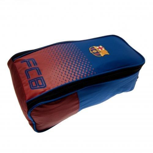 FC Barcelona: verblasst F.C.