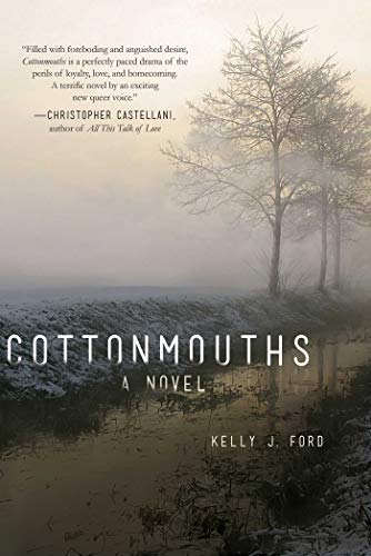 Cottonmouths: A Novel