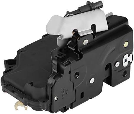 Front Right Door Lock Actuator Latch For Audi Allroad 2000 2005 Durability Ushirika Coop