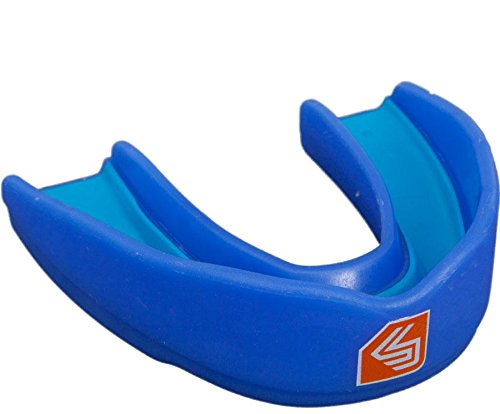 Shock Doctor Adult 8500 Ultra Superfit Mouthguard – Sports Center Store
