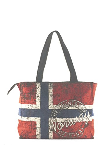 Tasche Original from Norway