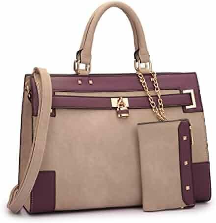 a315cc5694f Shopping Marco Amphora - Purples - $25 to $50 - Satchels - Handbags ...