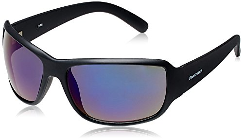 Fastrack Men's Springers Wrap - Sunglasses Fastrack For Mens