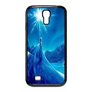 Samsung Galaxy S4 I9500 Phone Case Frozen F5B7404