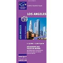 IGN LOS ANGELES NO.85305