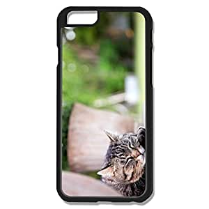Fantastic Cat Hard Cover For IPhone 6