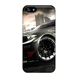 Awesome Design Ironman Hard For Iphone 6 Plus 5.5 Phone Case Cover
