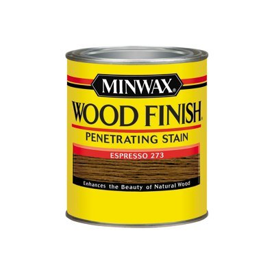 minwax-700504444-wood-finish-interior-penetrating-stain-quart-espresso