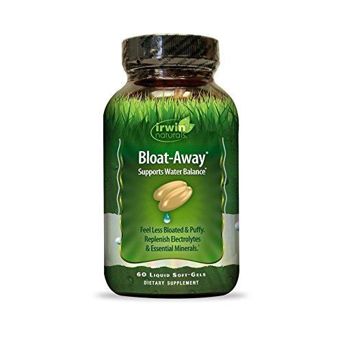 Top 10 Irwin Naturals Apple Cider Vinegar