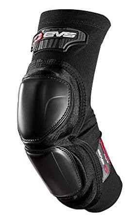 EVS Sports Burly Elbow Protection BURLY-L