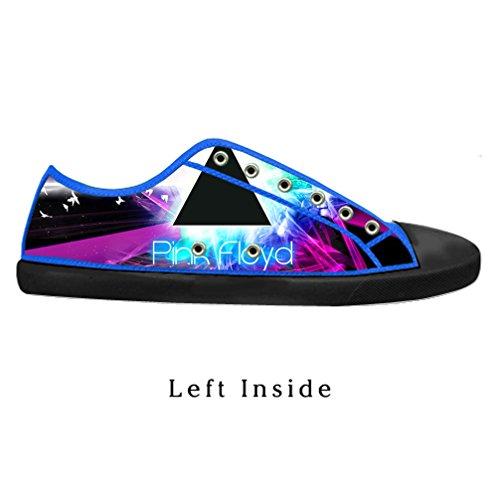 Jiuduidodo Sneakers Chaussures Originals Toile Chaussures Basses Chaussures De Haute Qualité Bas Modèle Personnalisé Chaussures De Haute Qualité, Eur39