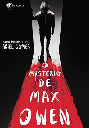 O mistério de Max Owen