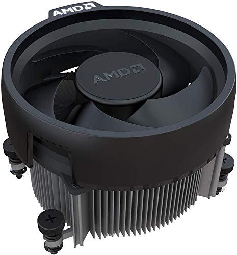 Build My PC, PC Builder, AMD Ryzen 5 1500X