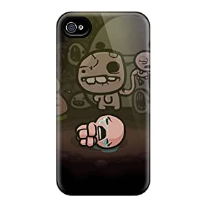 No1cases Slim Fit Protector GVq13120fagb Shock Absorbent Bumper Cases For Iphone 6plus