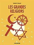"""Afficher """"Les grandes religions"""""""