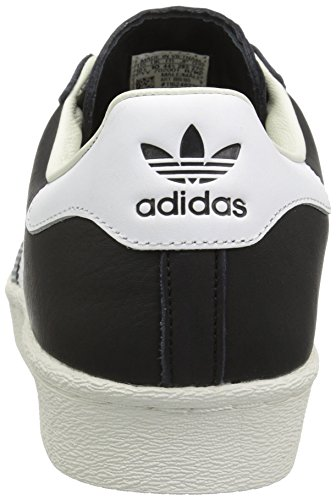 adidas Superstar adidas Superstar BB0189 Boost adidas Boost Superstar Boost Superstar Boost BB0189 adidas BB0189 6Pwvq4x