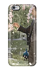 First-class Case Cover For Iphone 6 Plus Dual Protection Cover Memoirs Of A Geisha