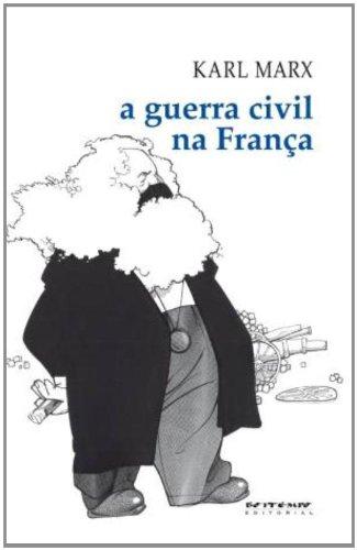 A Guerra Civil da França