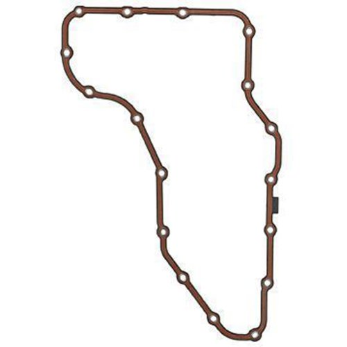Ford Taurus Automatic Transmission - ATP LG-205 Automatic Transmission Oil Pan Gasket
