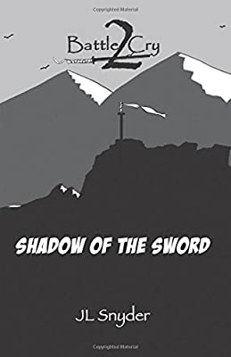 Battle Cry 2: Shadow of the Sword