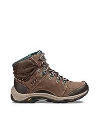 Ahnu Mens W Montara III Boot Event Hiking Boot