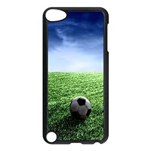 Football Phone Case For Ipod Touch 5 [Pattern-1]