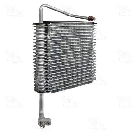 Fel-Pro 21214 PT-1 Engine Cylinder Head Gasket for 76-83 Honda 1.5 1.6