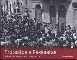 Folha Fotos Antigas Do Brasil. Vol. 13