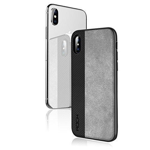 iphone color case - 9