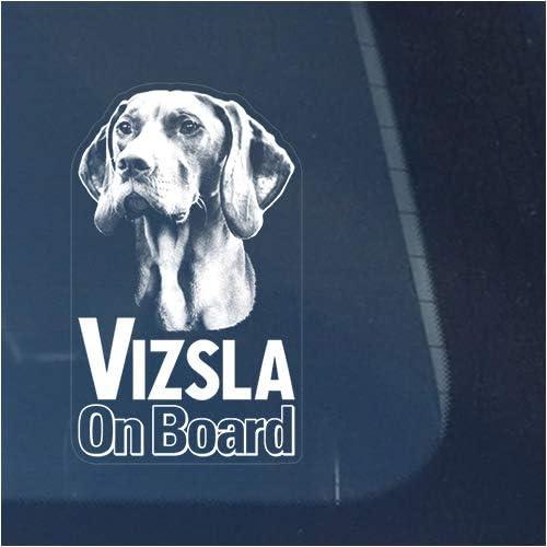 Boston Terrier Sticker Dog oval euro all chrome /& regular vinyl color choices