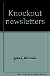 Knockout newsletters