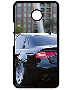 Mary R. Whatley's Shop Hot New Cute Tuned Motorola Google Nexus 6 Case Cover 1573727ZH831927587NEXUS6