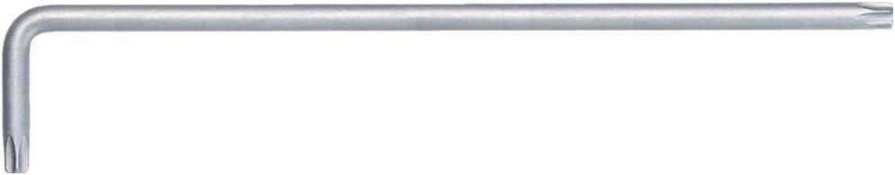 KS Tools 151.3161 Cl/é m/âle Torx Extra longue T10