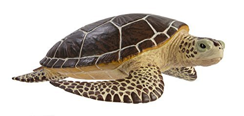 Safari Ltd Incredible Creatures Sea Turtle