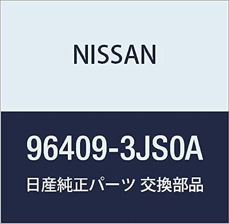 Genuine Nissan Sun-Visor Holder 96409-7Z001