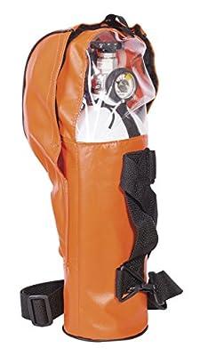 Honeywell 975647 Er5000 10-Minute Escape Breathing Apparatus