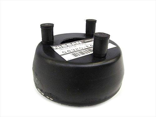 Z 260Z 280Z Front Strut Shock Mount Insulator OEM NEW 54320-E4100 (Shock Insulators)
