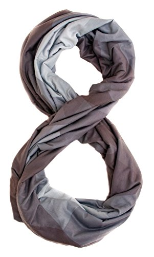 TRAVEL SCARF by...