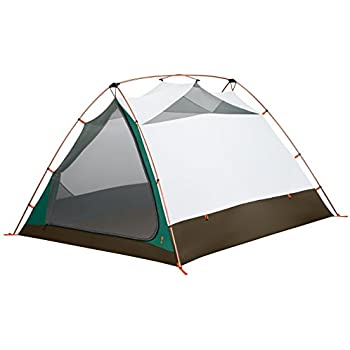 Eureka Timberline SQ Outfitter 4 Tent  sc 1 st  Amazon.com & Amazon.com : Eureka Timberline SQ Outfitter 4 Tent : Family Tents ...