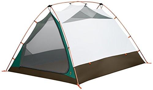 Eureka Timberline 4 Person (Eureka Timberline SQ Outfitter 4 Tent)