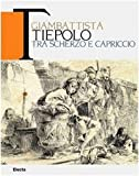 Giambattista Tiepolo, , 8837077254