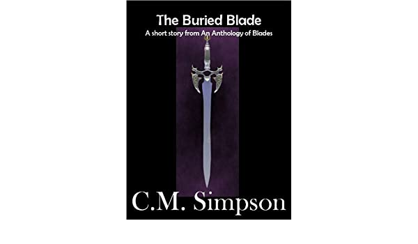The Buried Blade