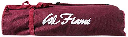 Cal Flame BBQ11100082 Utensil Grilling Tool Set