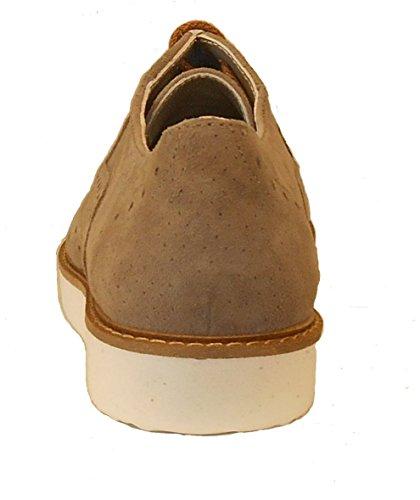 stringate Vintage Ippon Scarpe stringate Scarpe Ippon Vintage Donna YqCvwg1