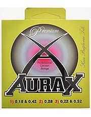 ARX18 018 Bağlama Teli 18-28-22 - Kısa sap sazlar için