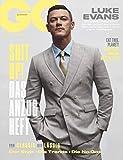 Magazines : Gq - German Edition